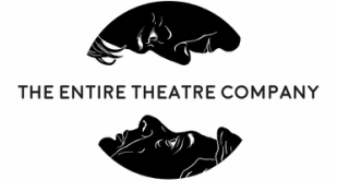 the Entire theatre company